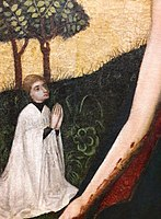 Kraków Pietà of Tubądzin (detail) 01.jpg