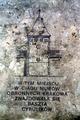 Krakow planty tablica brama cyrulikow z 2001 r A576.tif