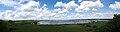 Krankesjön Panorama1.jpg