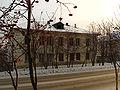 Krasnoufimsk ul.Sovetskaya.jpg