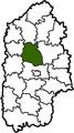 Krasylivskyi-Raion.png
