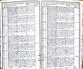 Krekenavos RKB 1849-1858 krikšto metrikų knyga 116.jpg
