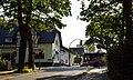 Kreuzung Vogteistraße und Küstersweg - panoramio.jpg