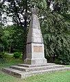 Kriegerdenkmal 1870-71 + 1914-18 Marburg.JPG