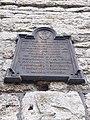 Kriegerdenkmal Sperlingsberg - 3.jpg