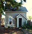 Krietz House - Dayton Oregon.jpg