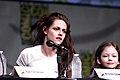 Kristen Stewart (7585860458).jpg