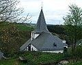 Kronenburg, Burgbering 14; kath. Pfarrkirche;3.jpg