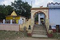 Krosjuri Siva Temple.jpg