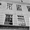 Krotwoningen op Kattenburg, Bestanddeelnr 916-6946.jpg