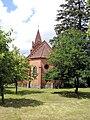 Kruemmel Kirche7.jpg