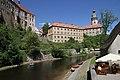 Krumau-32-Schloss-Moldau-gje.jpg