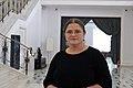 Krystyna Pawłowicz (9851952873).jpg