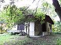 Krzeszów - dom na Rotundzie.jpg