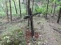 Krzyż niwa sławków.jpg