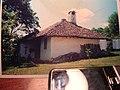 Kuća u crkvenom dvorištu - panoramio.jpg