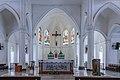 Kuala Lumpur Malaysia Catholic-Church-St-Anthony-04.jpg