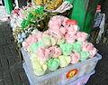 Kue bolu kukus Pasar Bulu Semarang.JPG
