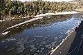 Kuji River 38.jpg