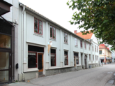 Fil:Kullzénska huset Kalmar 03.png
