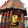 Kumarappan.c, palavangudi jpg 05.jpg