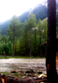 Kumrat Valley 02.png