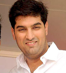 kunaal roy kapur movies