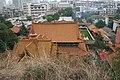 Kunming Yuantong Temple (9964793563).jpg