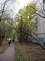 Kuntsevo District, Moscow, Russia - panoramio (106).jpg