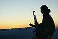 Kurdish PKK Guerilla (15020036541).jpg