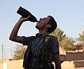 Kurdish YPG Fighter (14623402761).jpg