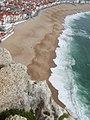 Kuste-Portugal.jpg