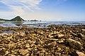 Kuta Beach, Lombok - panoramio (2).jpg