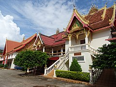 Kuti of Wat Sisaket.jpg