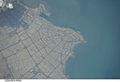 Kuwait City, Kuwait.JPG