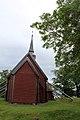 Kvernes Stave Church.jpg