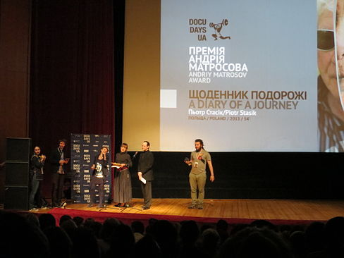 Kyiv Docudays 2014 Awards Ceremony 68.JPG