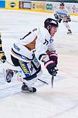 Kyle Turris - Oulun Kärpät 1.jpg