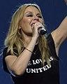 Kylie Minogue 7 (44244625145) (a).jpg