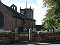 Kynnersley church.jpg