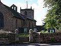 Kynnersley church.jpg