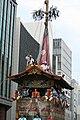 Kyoto Gion Matsuri J09 035.jpg