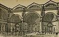 L'architecture romane (1888) (14745052166).jpg