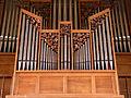 L'orgue - église Saint-Martin de Pouillon (2).jpg