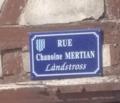 LàndStross.png