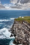 Látrabjarg Vestfirðir Iceland.jpg