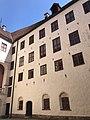 Läckö slott - IMG 0734.jpg