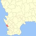 Lägeskarta Landskrona kommun.png