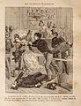 Léo Taxil-Mystères de la Franc-Maçonnerie-gravure 80.jpg