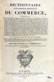 Léopold - Dictionnaire universel-portatif du commerce, 1819 - 241.tif
